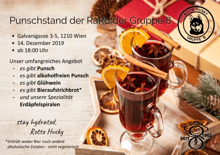 Punschstand_Gruppe8-1